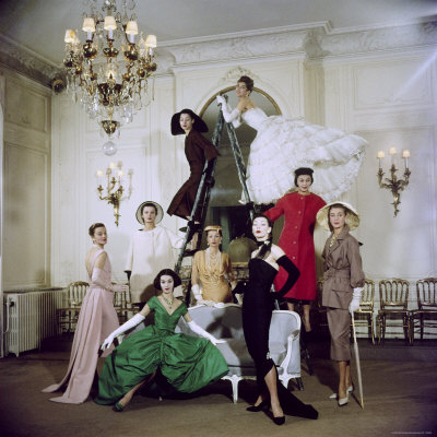 dean-loomis-models-posing-in-new-christian-dior-collection